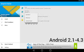 free emojis app for android emoji for android android apps on play
