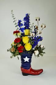 florist dallas mcshan yellow of bouquet mcshan florist dallas