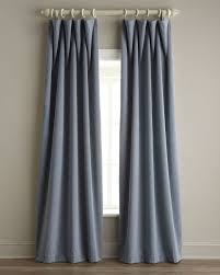 Blue And Beige Curtains 255 Best Window Treatments Curtains Drapes Images On