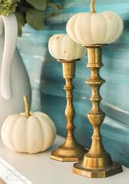Ideas For Decorating Homes 2560 Best Fall Decorating Ideas Images On Pinterest Fall
