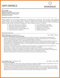 security clearance resume awesome inspiration ideas resume