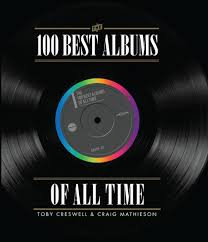 best photo albums online win the 100 best albums of all time readings au