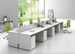 Office Workstation Desk Table Workstations Table Workstations Suppliers And