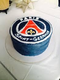 12 best psg images on pinterest paris saint cake designs and
