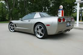 1999 corvette frc fs ft 1999 corvette frc cray scorpion wheels clean