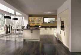 choix cuisine fiche cuisine impuls ip4500 blanc magnolia haute brillance