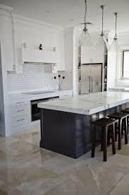 kitchen design tips style 60 best albedor portfolio style kitchen design images on pinterest