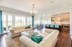 4 Top Home Design Trends For 2016 by Prissy Design 14 Open Floor Plans By Donald Gardner House Plan The