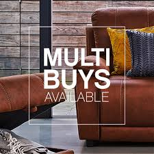 Leather Sofa Gone Sticky How To Clean U0026 Restore Leather Furniture Harveys Furniture Blog