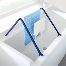 leifheit pegasus v drying rack