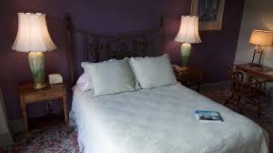 historic blackhawk hotel in cedar falls iowa accommodations historic blackhawk hotel in cedar falls iowa accommodations