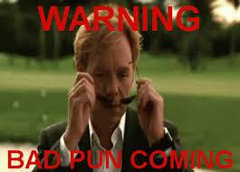 Csi Miami Meme - sunglasses meme gif www panaust com au