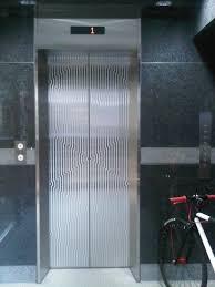 image hitachi elevator 4 jpg elevator wiki fandom powered by