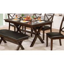 traditional dining room sets standard dining tables dining room rc willey