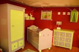 chambre bébé occasion deco chambre bébé