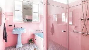 sydney man selling house to give buyer 25 000 if pink bathroom is