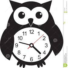 wall clock illustration royalty free stock images image 17220859