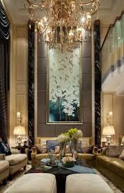 Orion Collection Wwwturriit Luxury Italian Living Room Furniture - Italian living room design