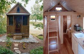 tiny house show download tiny house tv show null object com