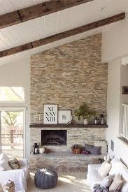 vaulted ceiling beams vaulted ceilings white or wood thewhitebuffalostylingco com