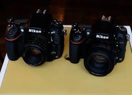 nikon d750 black friday deal deals up to 1 100 off free battery grip on nikon d810 d750 d500