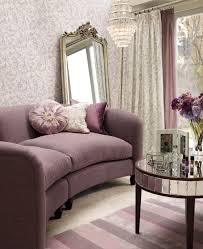 Laura Ashley Pink Rug Love The Matching Curtains And Wallpaper Peony Amethyst