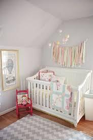 idées déco chambre bébé untitled déco chambre bébé conseils et astuces pour faire