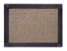 Outdoor Rugs That Can Get Wet by Sisal Rugs Pros And Cons Of Using Sisal Rugs In Your Home