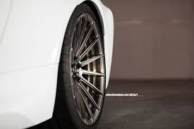 gunmetal lexus wheels lexus rcf adv15 m v2 sl concave wheels brushed gunmetal matte