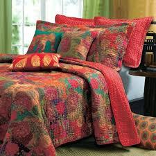 Home Decorating Company Quilts Bedspreads Comforters U2013 Boltonphoenixtheatre Com