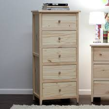 nightstands small bedside table white bedside table bedside