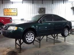 Audi A6 1999 Interior Used Audi Other Interior Parts For Sale Page 46