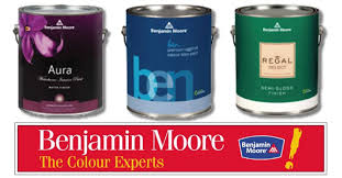 benjimin moore coating systems milton benjamin moore paints southside paint