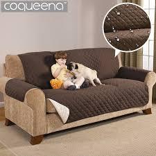 housse canap et fauteuil imperméable matelassé canapé canapé couvre manteau meubles
