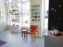 Minneapolis Interior Designers by Pharmacie Home In Minneapolis Mn