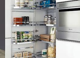 accessoire de cuisine accesoires de cuisine beautiful les bons accessoires et ustensiles