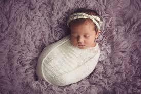 newborn photography devoe photography raleigh durham forest newborn baby