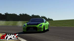 pixel car racer download game android real drift x car racing mod money