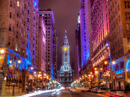 philadelphia named first unesco world heritage city in u s