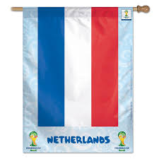 Hollanda Flag Netherlands Flags