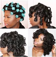 perm rods on medium natural hair 5 stunning pictorials of perm rod styles bglh marketplace