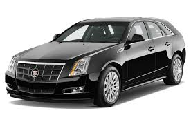 2012 cadillac cts sedan price 2012 cadillac cts reviews and rating motor trend