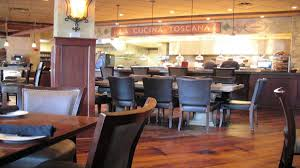 tuscan style flooring simple kitchen restaurant ideas with black leather kitchen tuscan