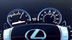 lexus gs 350 curb weight 2014 lexus gs 350 f sport top speed better version fh2 youtube