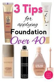 makeup skincare and beauty tips for women over makeup and skincare reveiws of the best s for over 40 skin