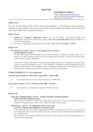 College Lecturer Resume Sample by Resume Career Objective Sample Resume Sample Police Officer
