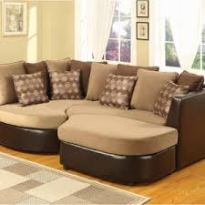 deep seated sectional sofa living room furniture sectional couch with chaise lounge