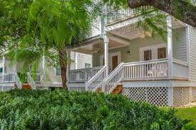 Florida Keys Beach Cottage Rentals by Key West Film Festival Vacation Rentals Made Easy