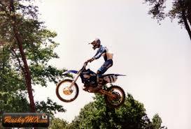 ama motocross budds creek rusky u0027s mx pics budds creek 1997