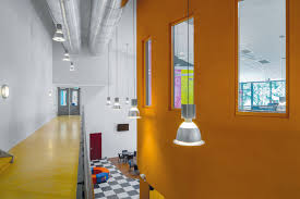 Entrance Light Fixture by Hanging Light Fixture Fluorescent Round Entrance 5361rob
